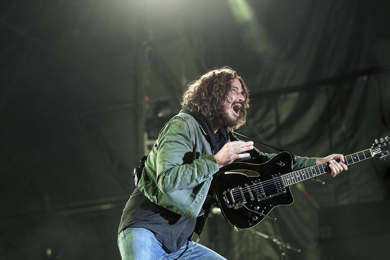 Soundgarden_ChrisCornell_BSMF17!-1792_©MandyPichler.jpg