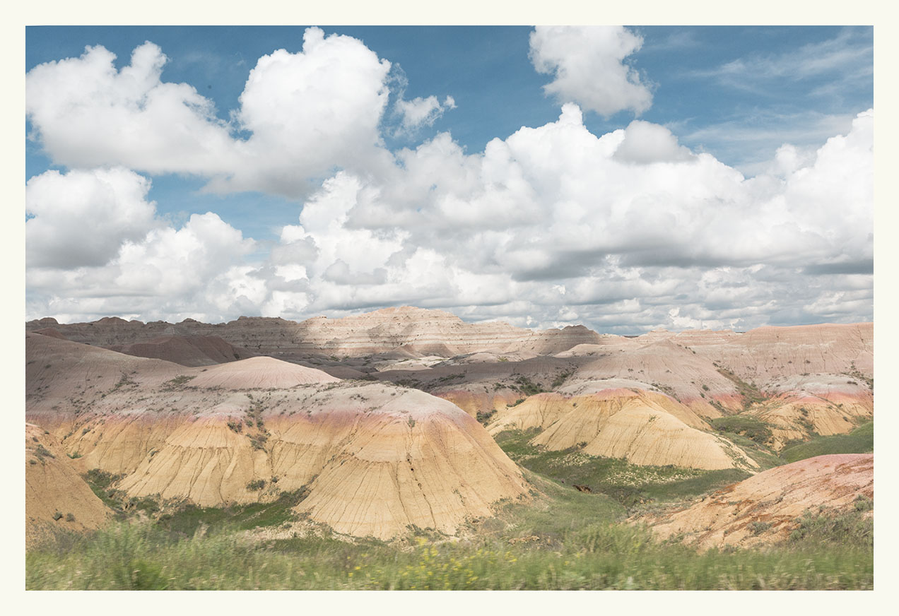 NEW_WAClouds_Badlands_1559_Editweb.jpg