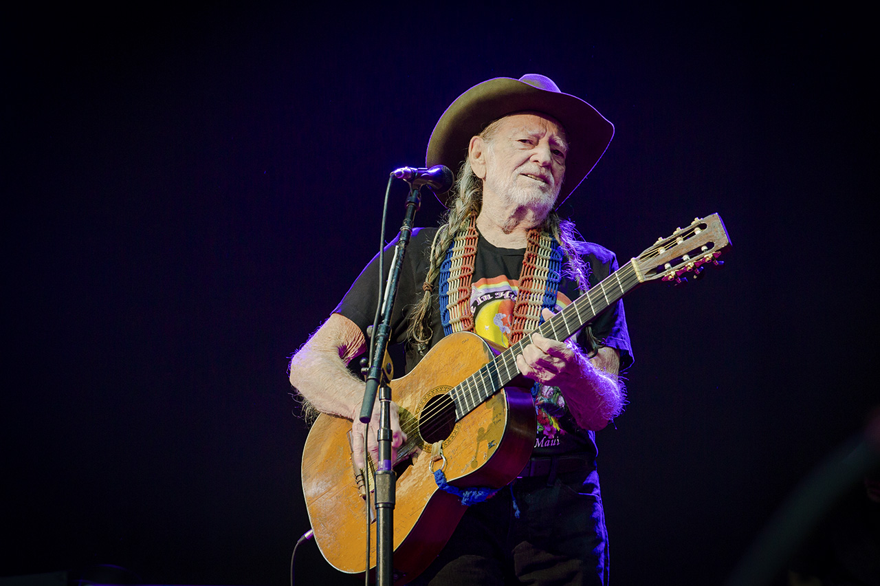 WillieNelson!-7270_WEB.jpg