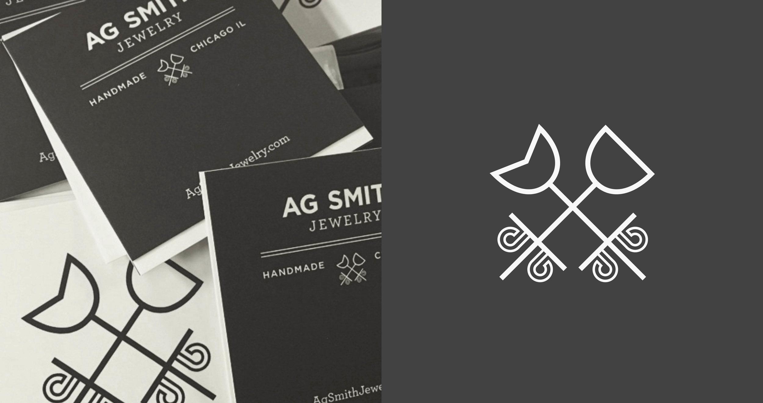 AG_Identity6.jpg