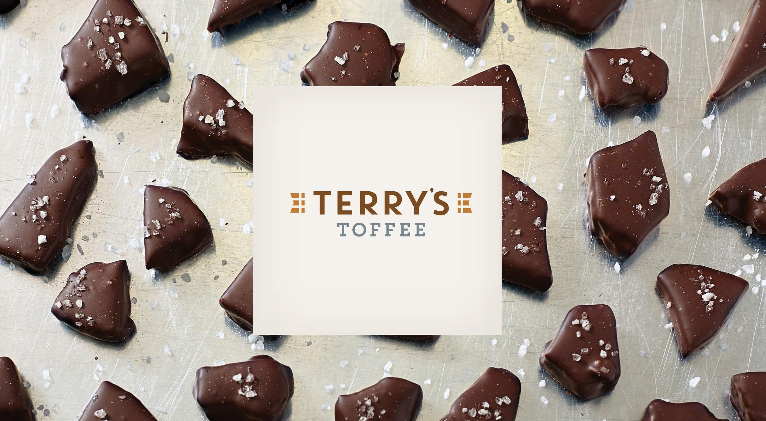 Terry'sToffee_Minnepolitan.jpg