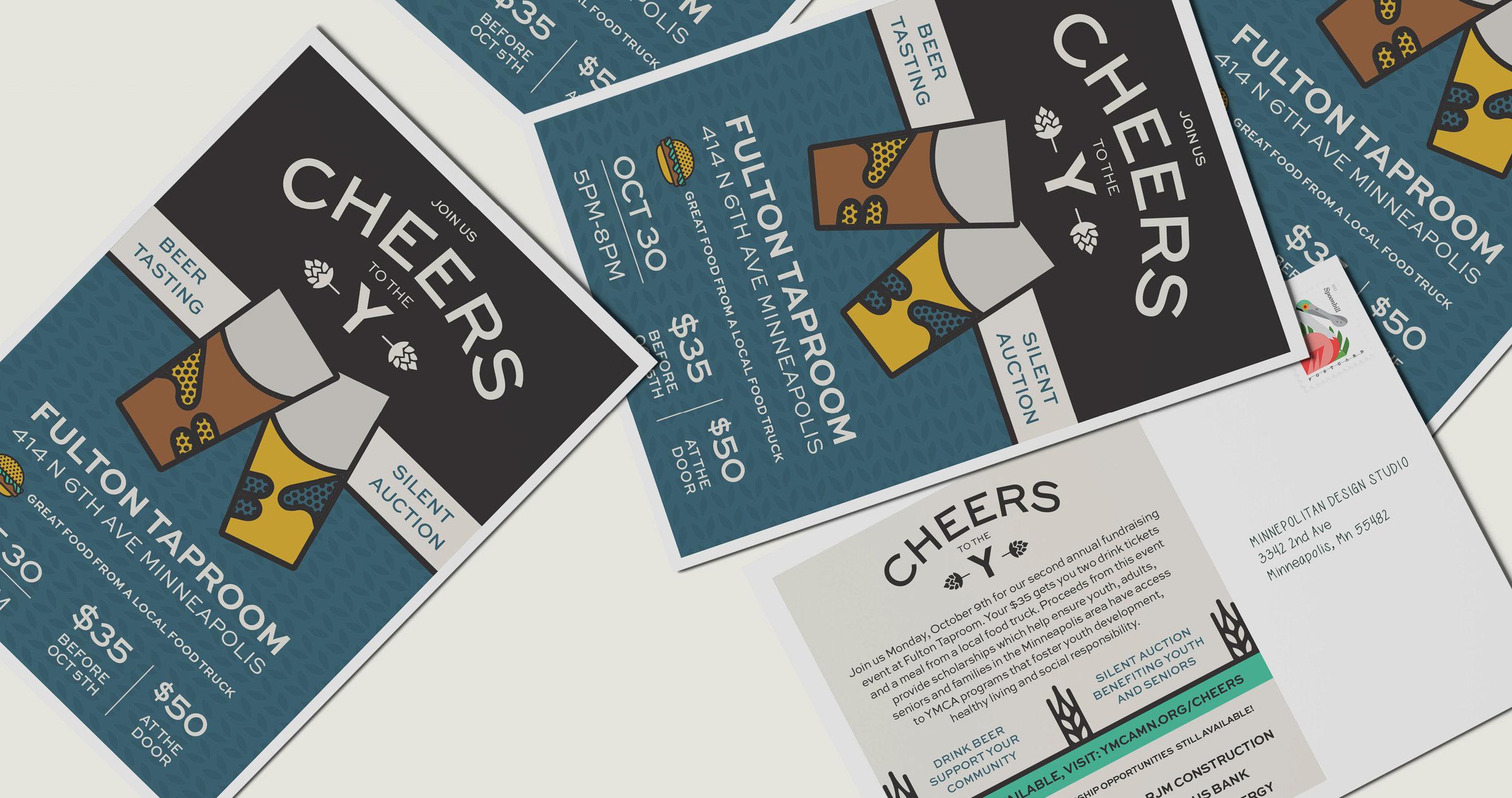 Cheers_YMCA_Brand_Jpegs2.jpg
