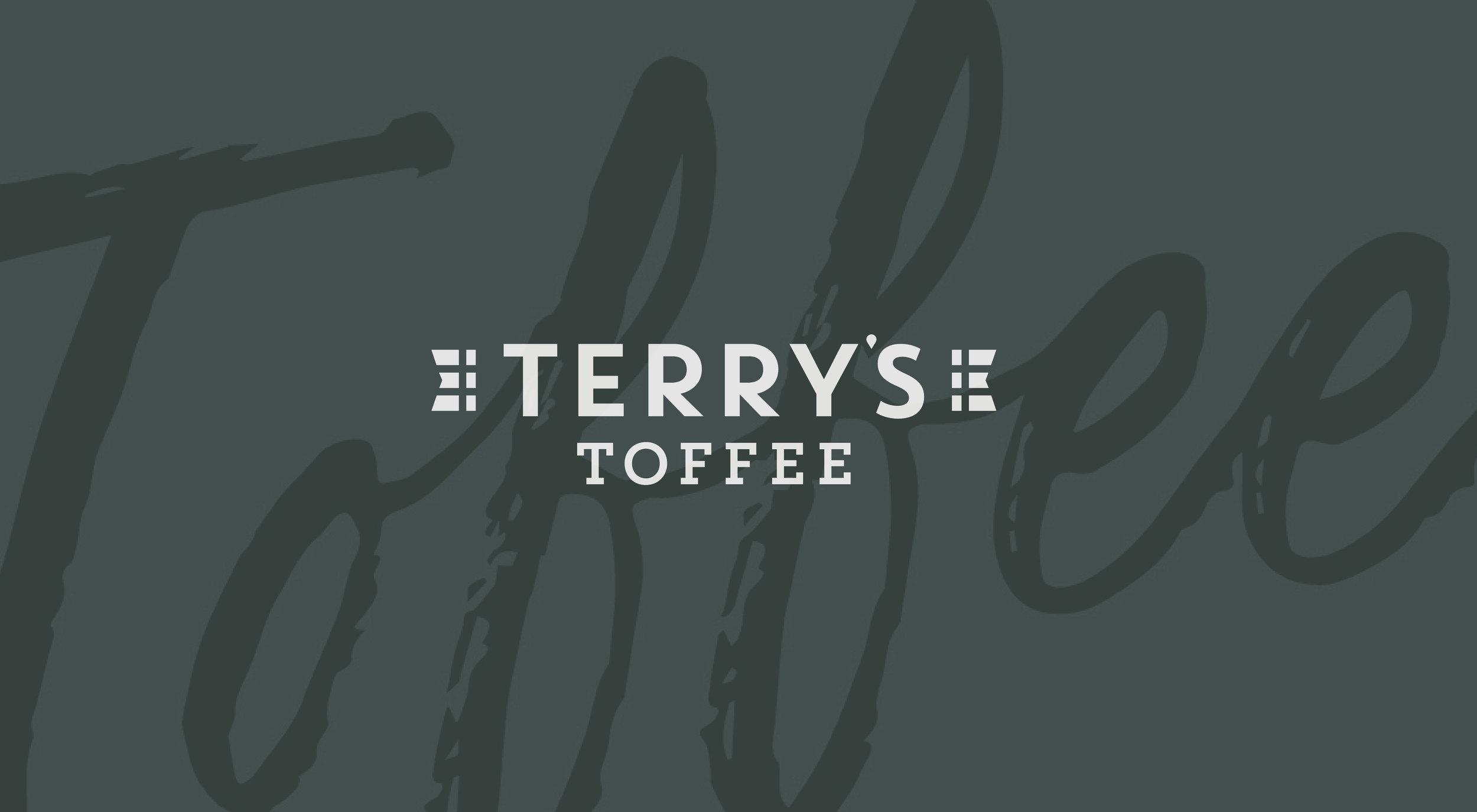 Terry'sToffee_Minnepolitan2.jpg