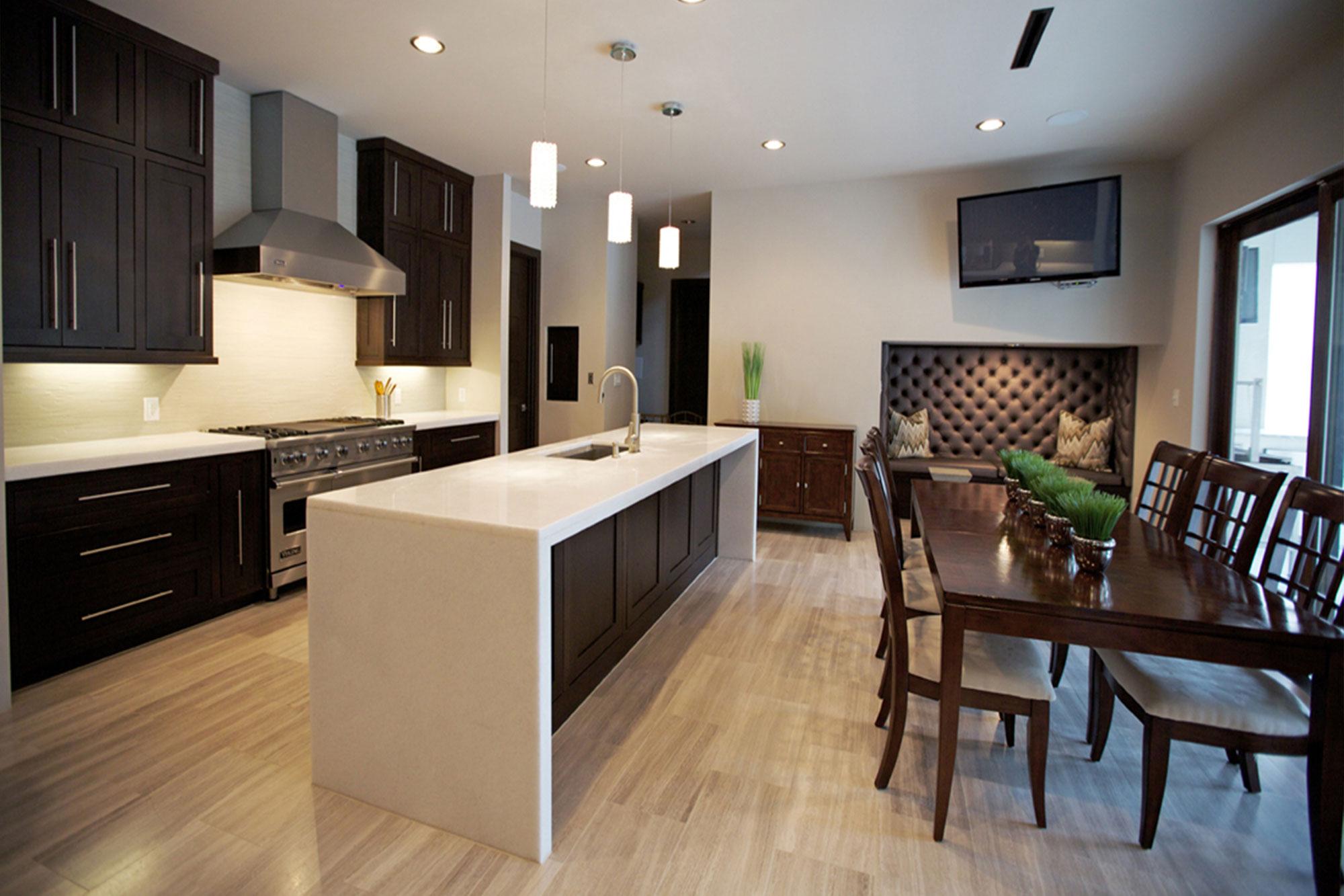 E-Kitchen-1.jpg