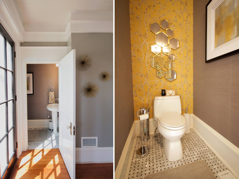 Gallery-O'Donnell-Powder-Bath.jpg