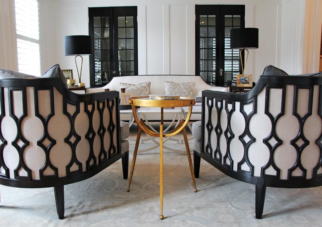 LR-furniture copy.jpg