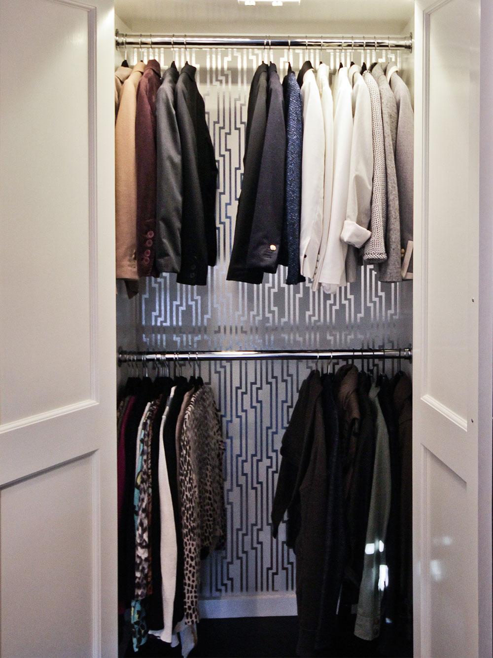 O-Closet-3.jpg