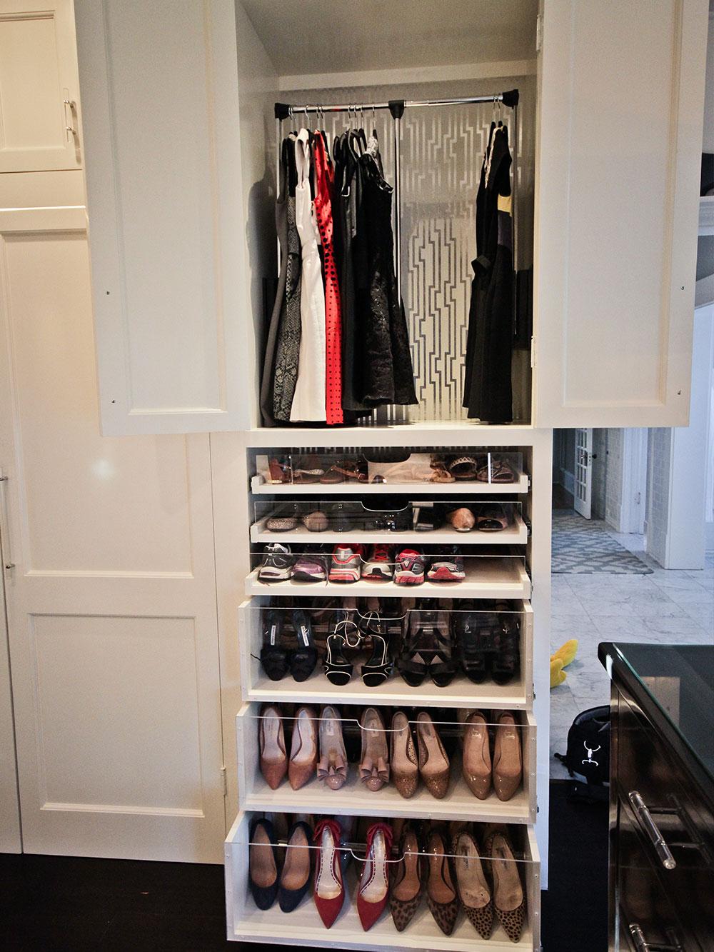 O-closet-4.jpg