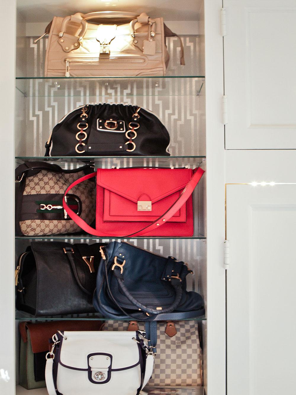 O-closet-7.jpg