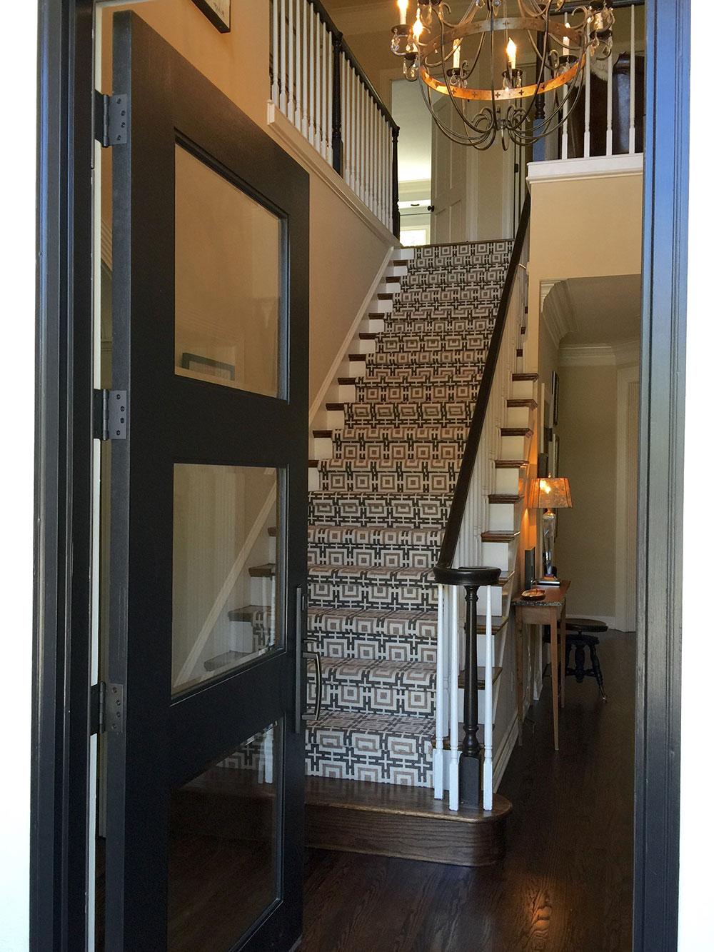 Cl-stairs-1.jpg