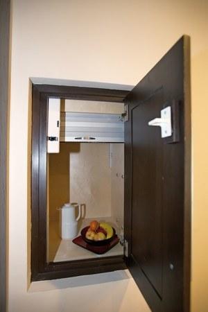 LizLightInteriors-SanAntonio-Kitchen8.jpg