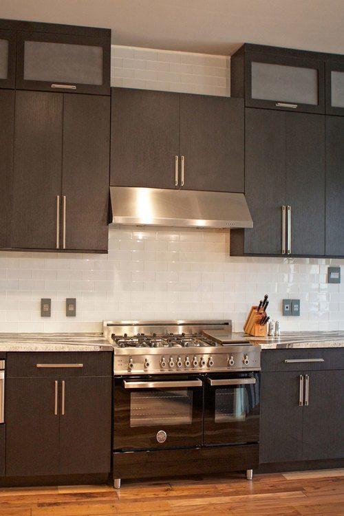 LizLightInteriors-SanAntonio-Kitchen15.jpg