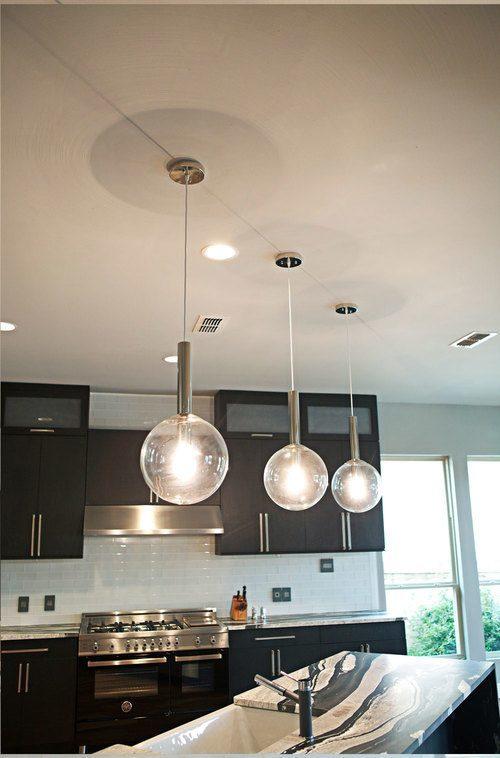 LizLightInteriors-SanAntonio-Kitchen12.jpg