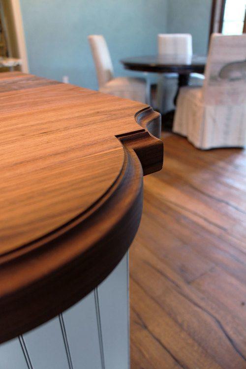 LizLightInteriors-SanAntonio-Kitchen22.jpg