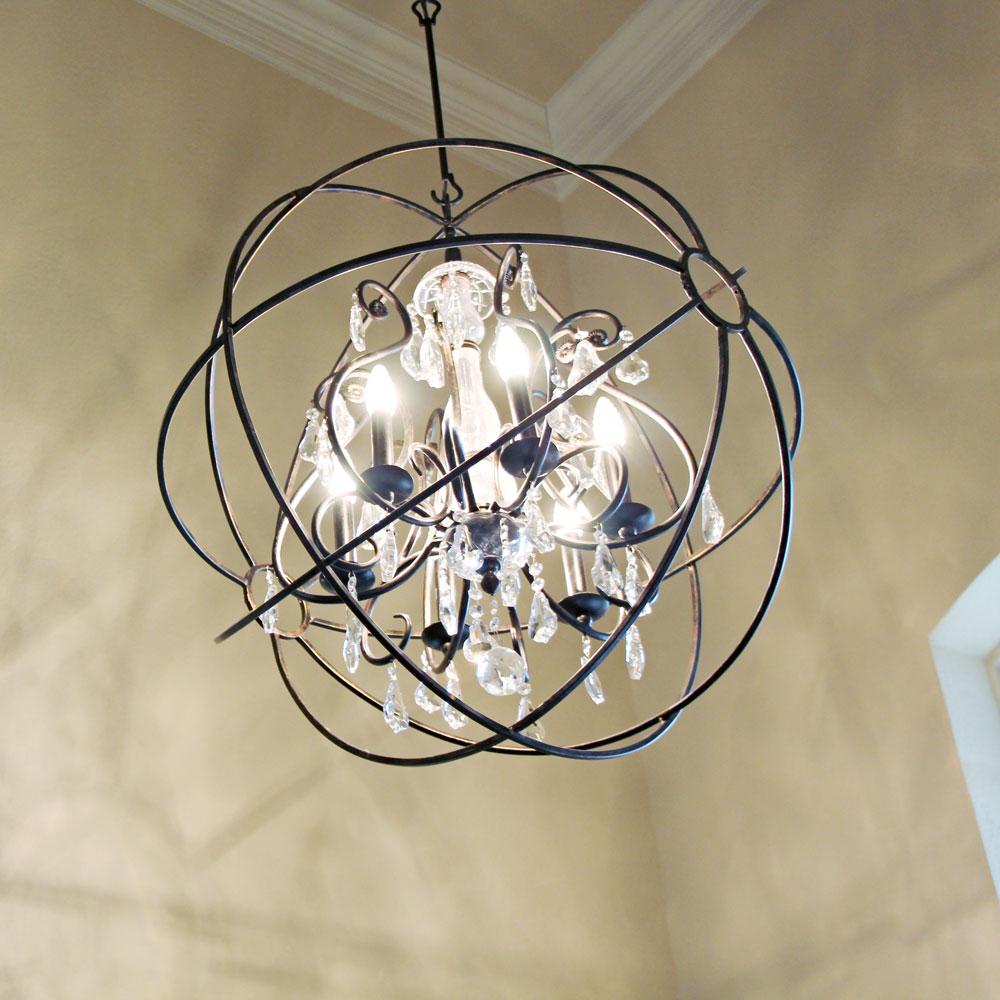 Liz-Light-Interiors-Lighting-1.jpg