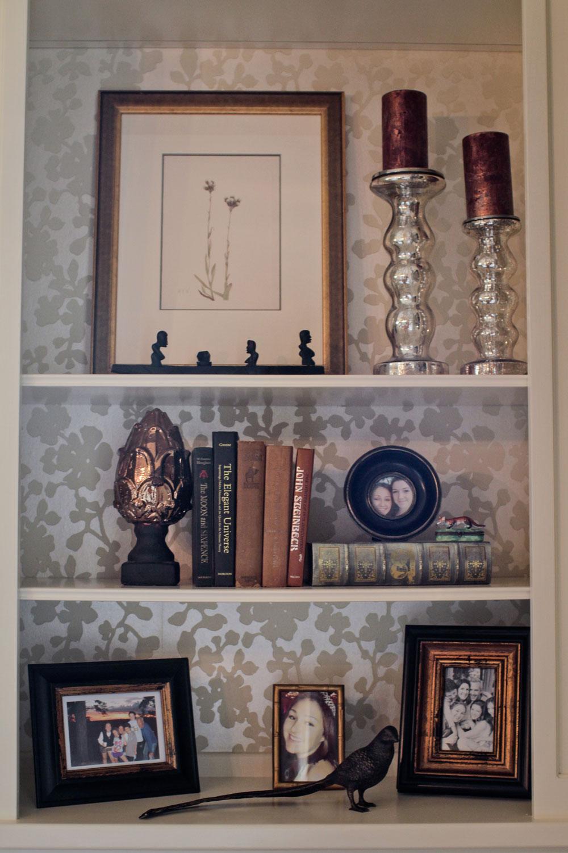 Liz-Light-Interiors-Dining-15.jpg