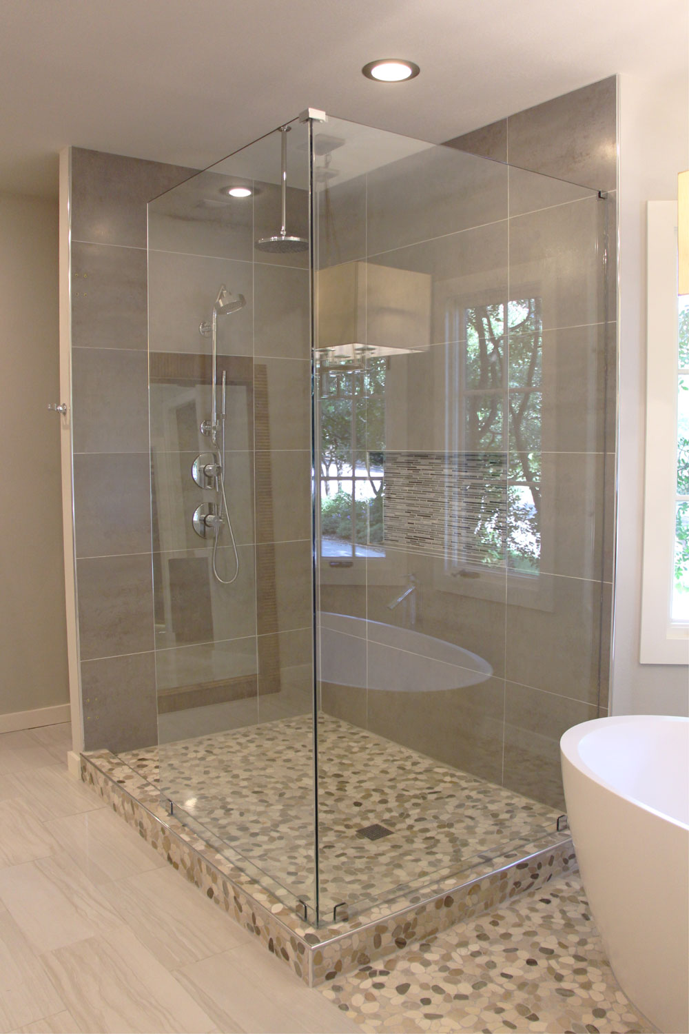 Liz-Light-Interiors-Bathroom-20.jpg