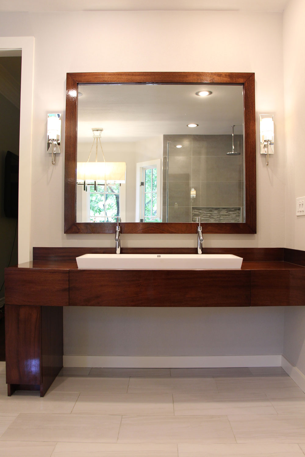 Liz-Light-Interiors-Bathroom-12.jpg