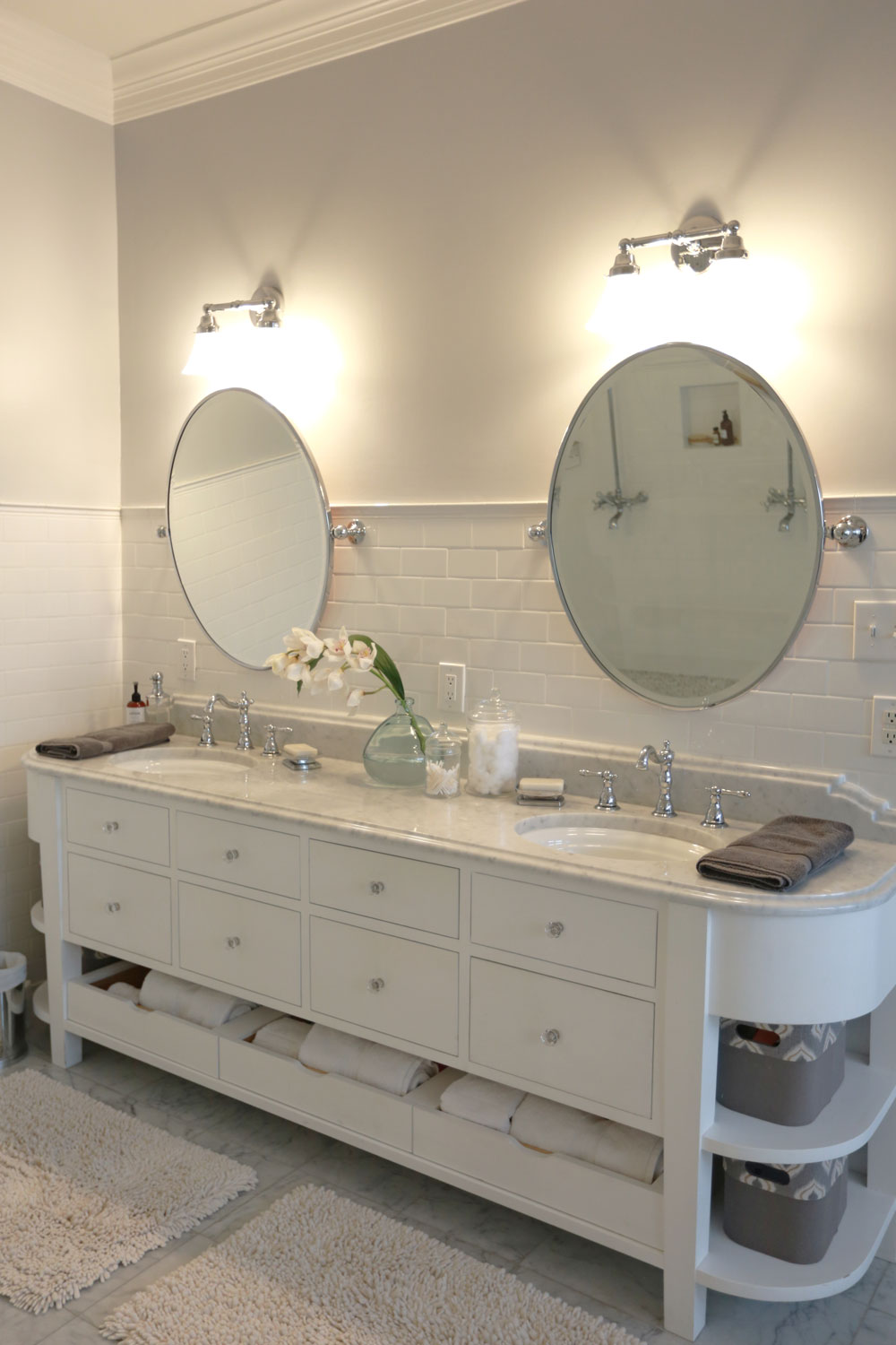 Liz-Light-interiors-Bathroom-24.jpg