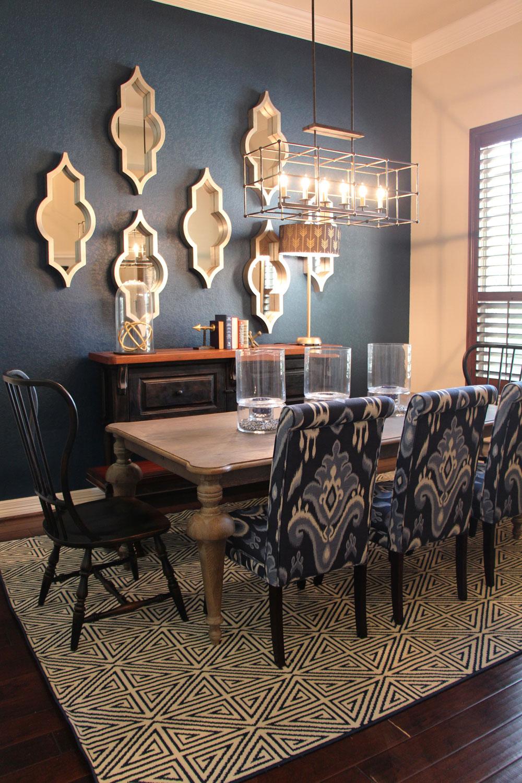 Liz-Light-Interiors-Dining-20.jpg