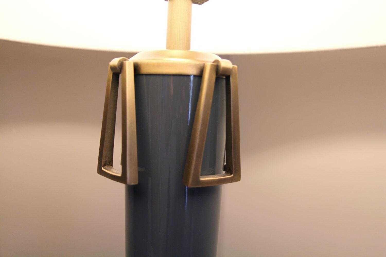 Liz-Light-Interiors-Lighting-13.jpg