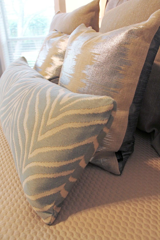 Liz-Light-Interiors-Bedroom-26.jpg