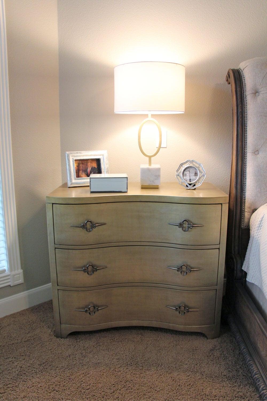 Liz-Light-Interiors-Bedroom-29.jpg