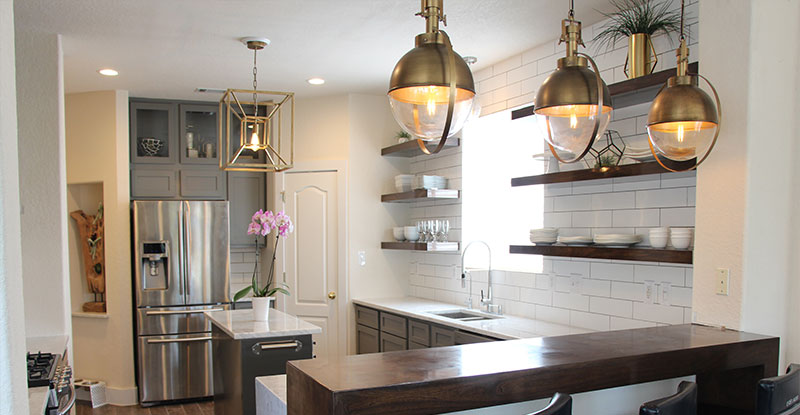 Kitchen-pendants.jpg