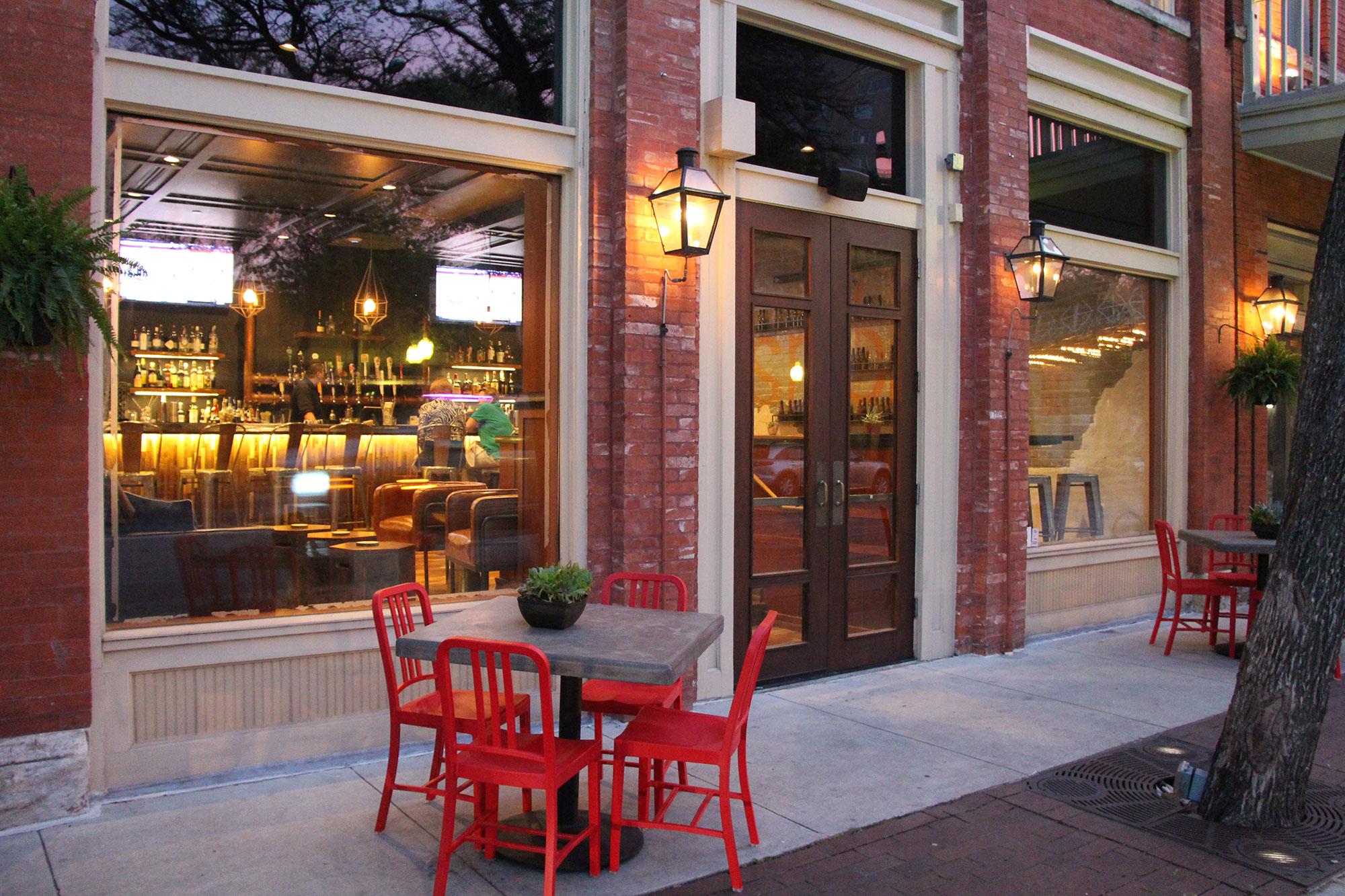Bar-entrance.jpg