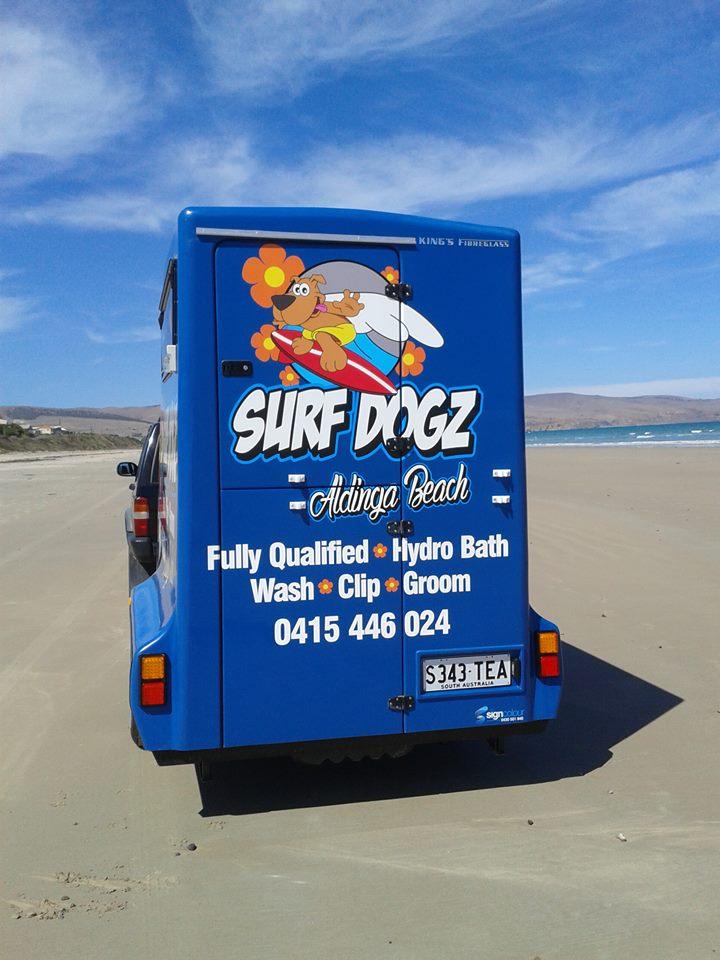 surfdogz