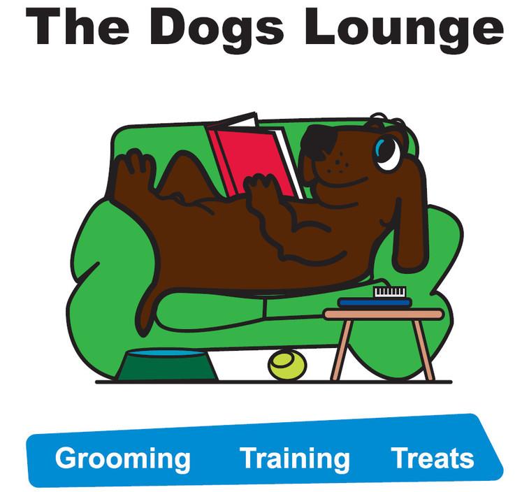 thedogsloungethornbury