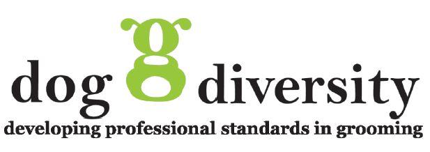 dog diversity logo.JPG