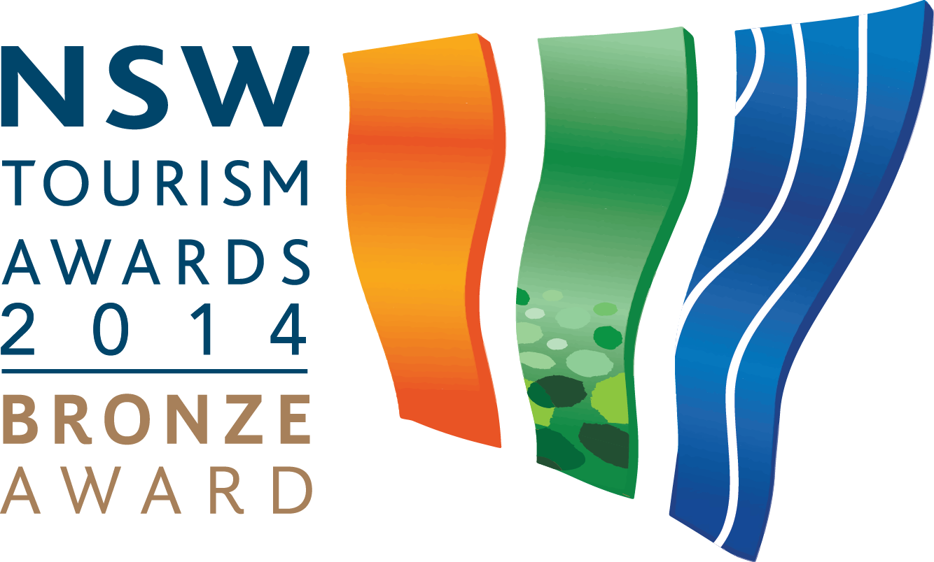 NSW_Tourism_Awards_2014_logos_Landscape_BRONZE_med.png