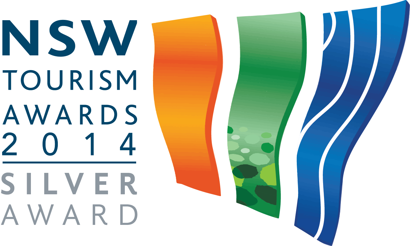 NSW_Tourism_Awards_2014_logos__Landscape_SILVER_med.png