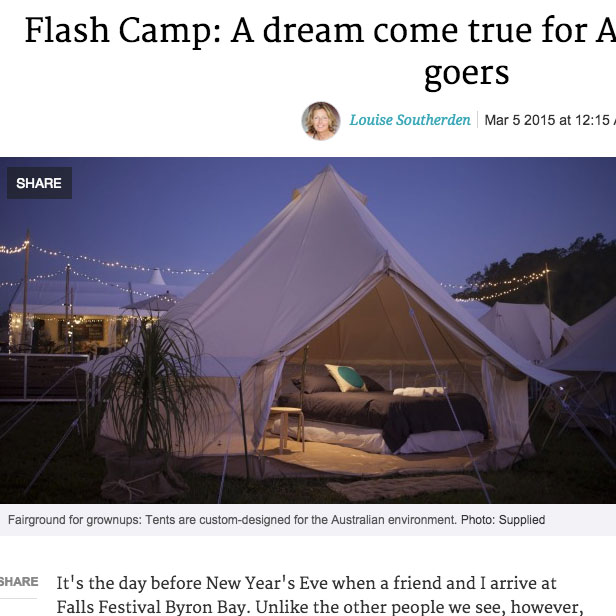 FlashCamp_Traveller_March2015.jpg