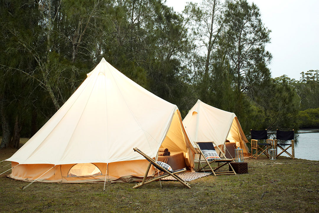 Flash-Camp-on-Currambene-Creek2.jpg