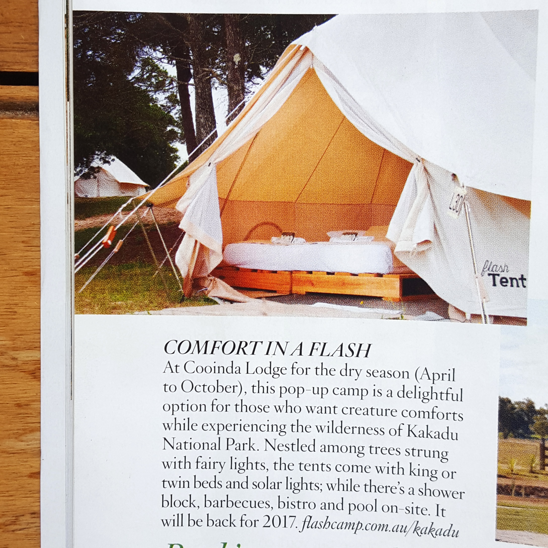 FlashCamp_AustralianTraveller_August2016_crop.jpg