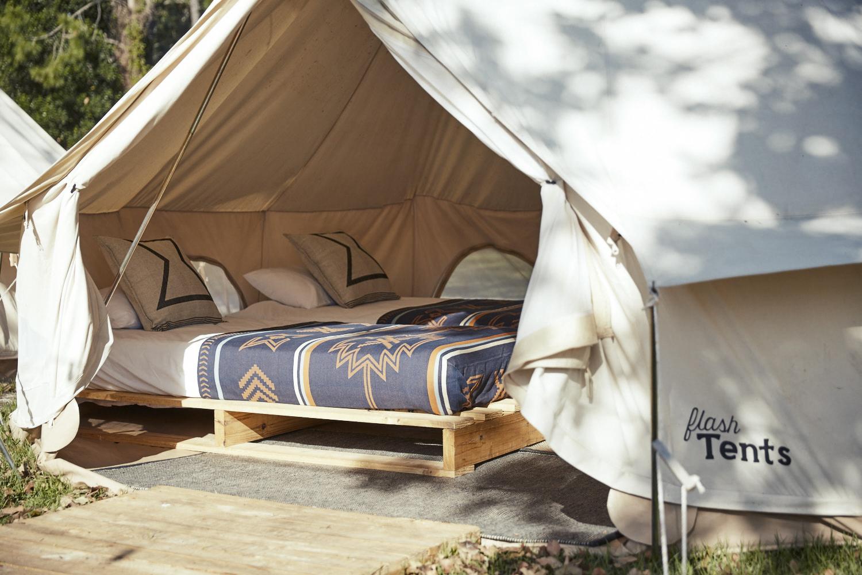 Flash Camp Tent Interior_5_Byron Bay_Photo by Chris Searl.jpg