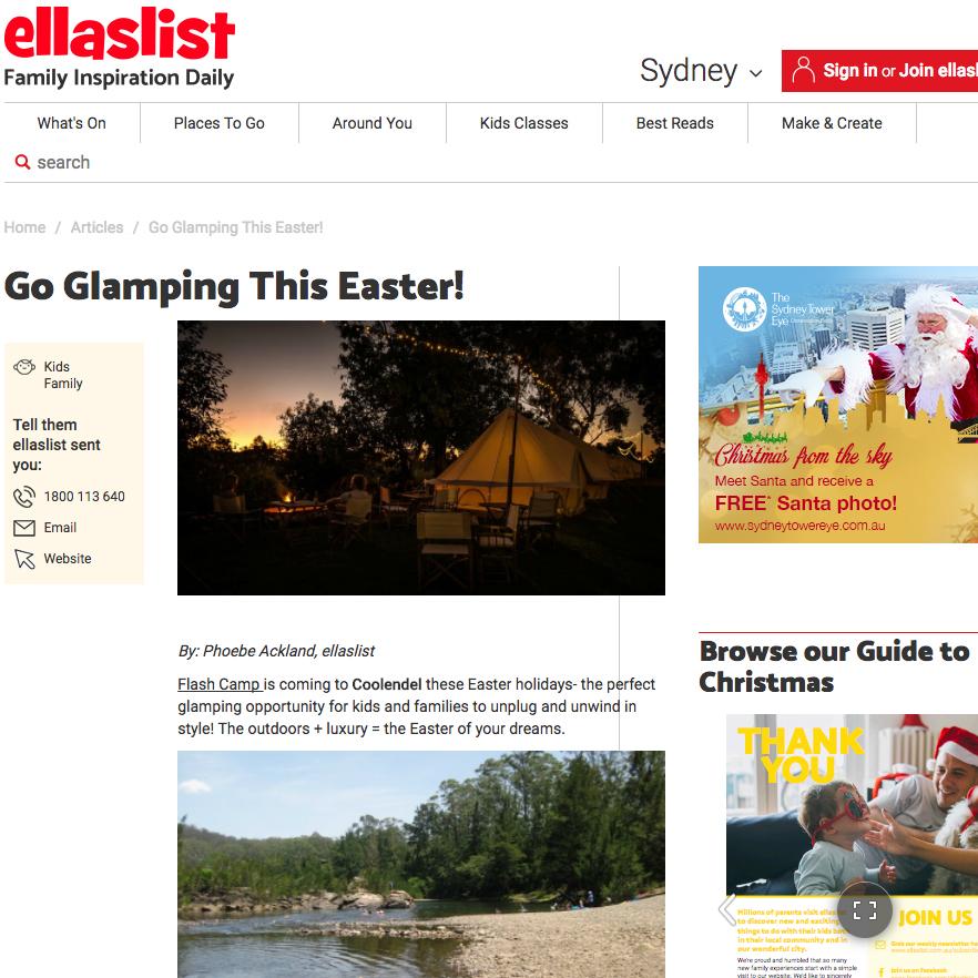 EllasList_April2017_SQ.jpg