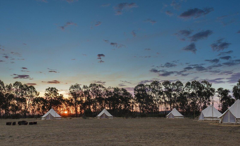 Winton Wetlands_Flash Camp_01_Sml.jpg