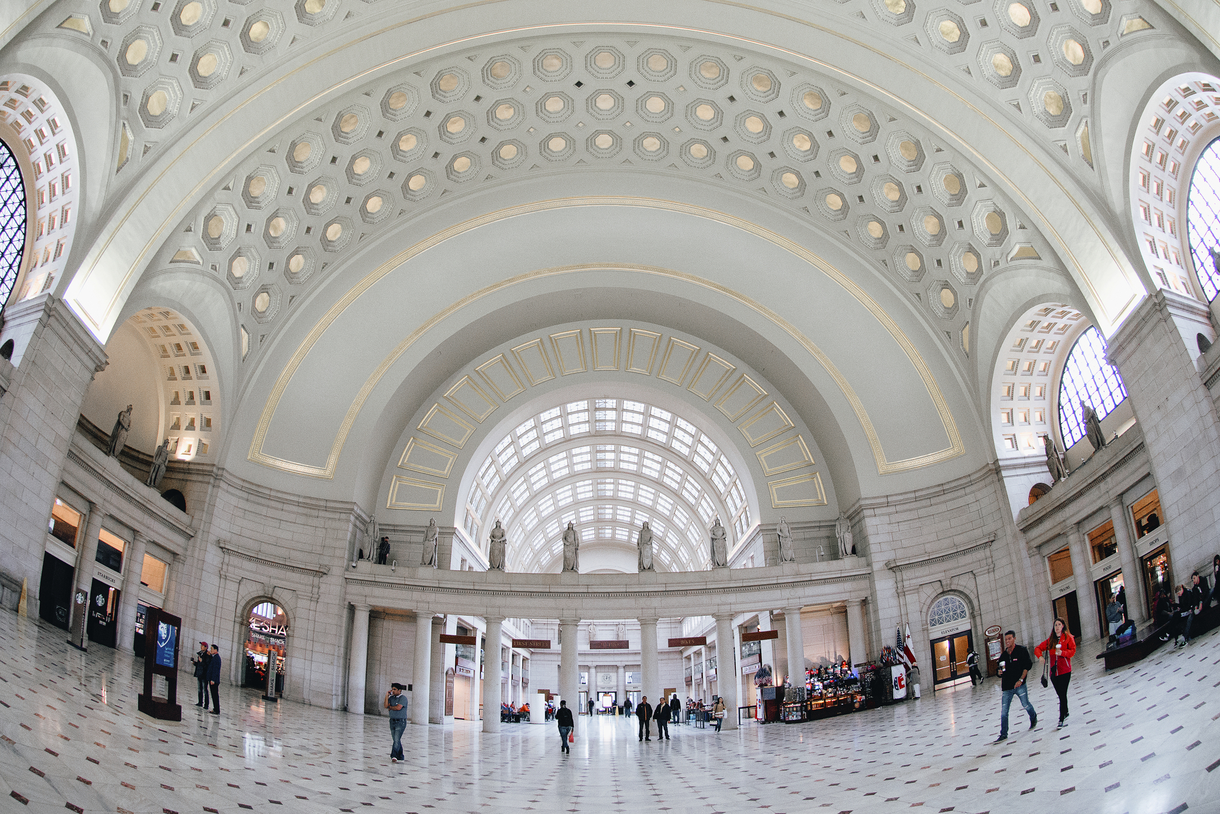OPT_UnionStation_008 (Priime Cathedral).jpg