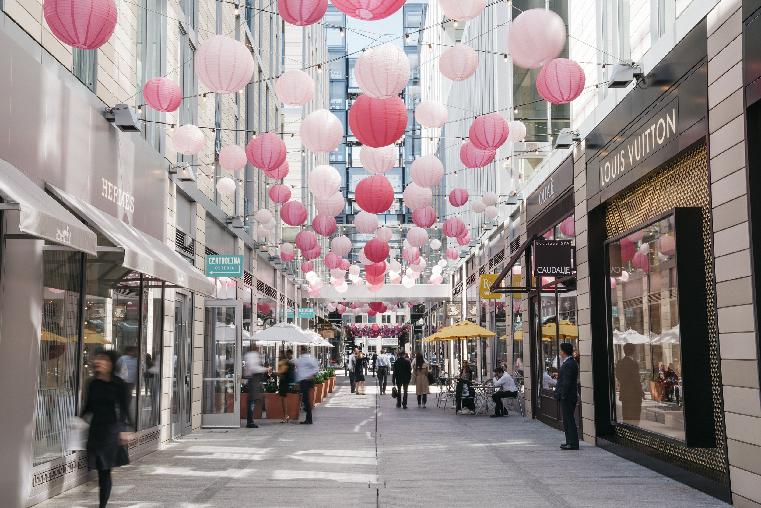City Center Lanterns-278.jpg