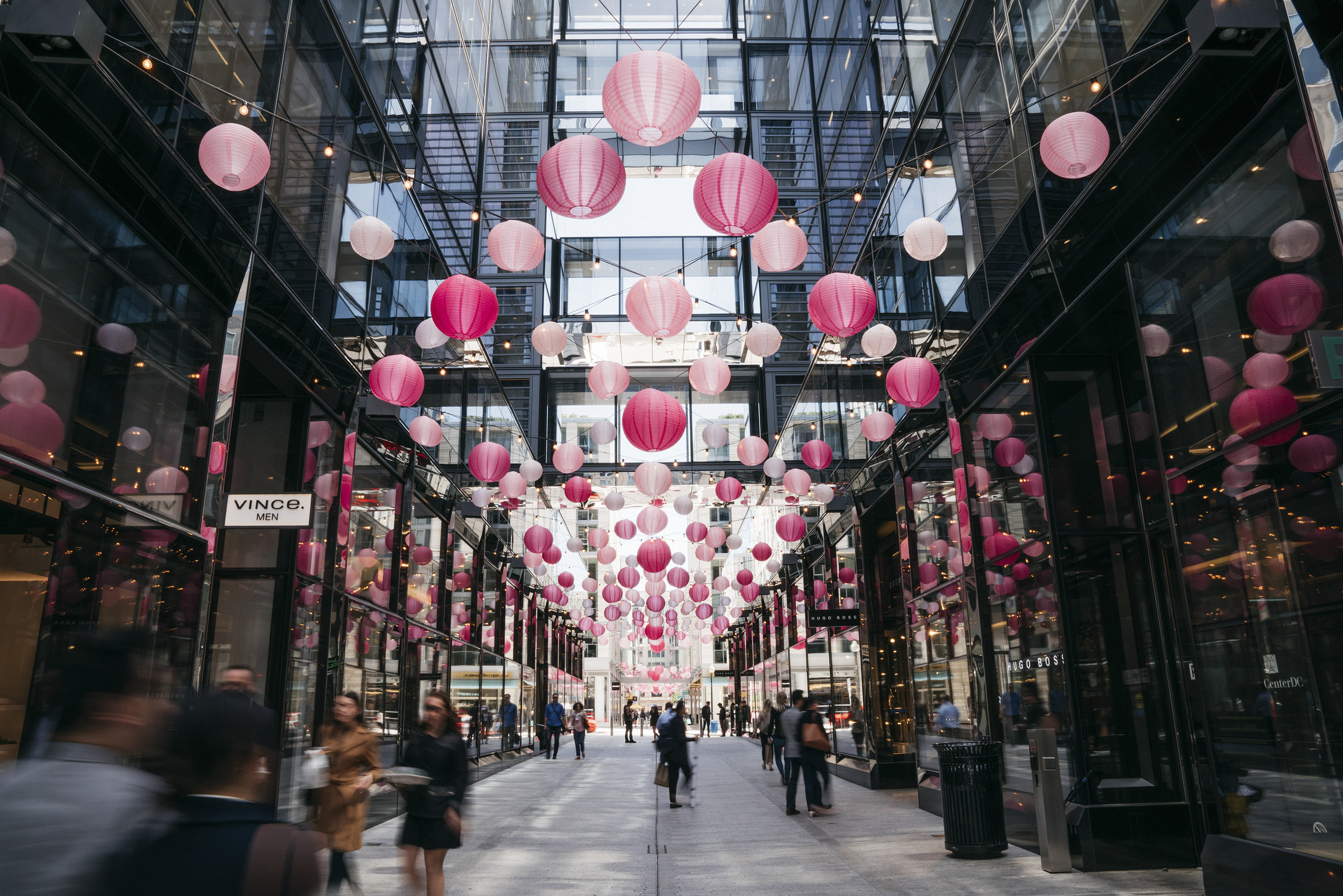 City Center Lanterns-569.jpg