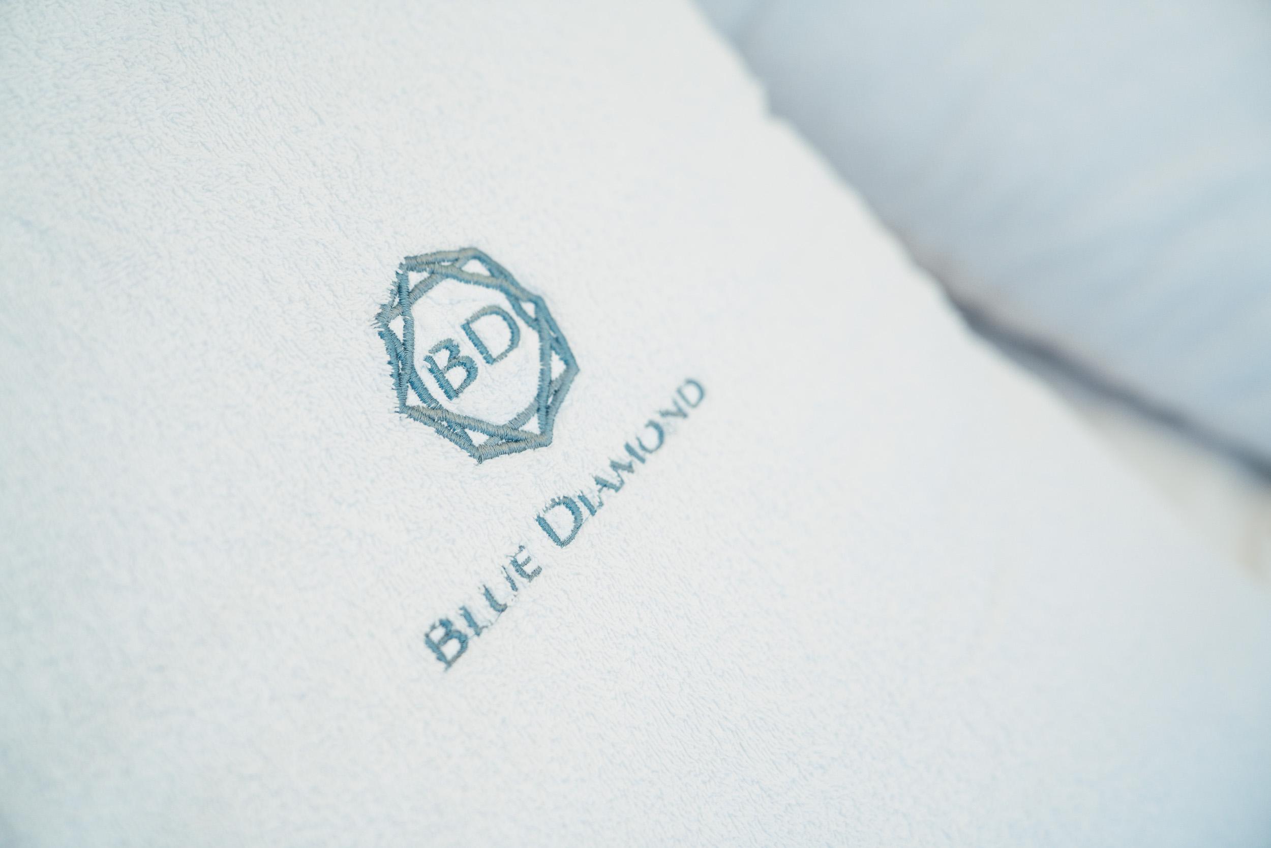 Blue Diamond Trip_Sony_27.jpg