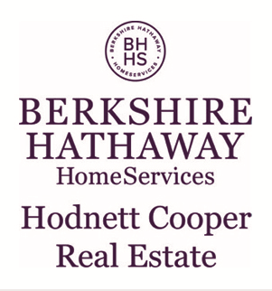 ©2019 BHH Affiliates, LLC. An independently owned and operated franchise of BHH Affiliates, LLC. Berkshire Hathaway HomeServices and the Berkshire Hathaway HomeServices symbol are registered service marks of HomeServices of America, Inc.® Equal Housing Opportunity.