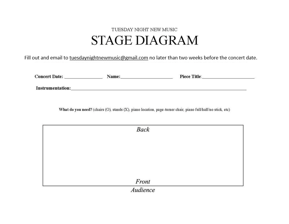 TNNM stage diagram.png
