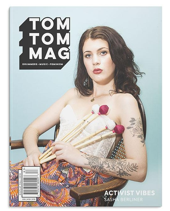 TomTom-Magazine-Female-Drummers-Issue-35-Shop-01.jpg