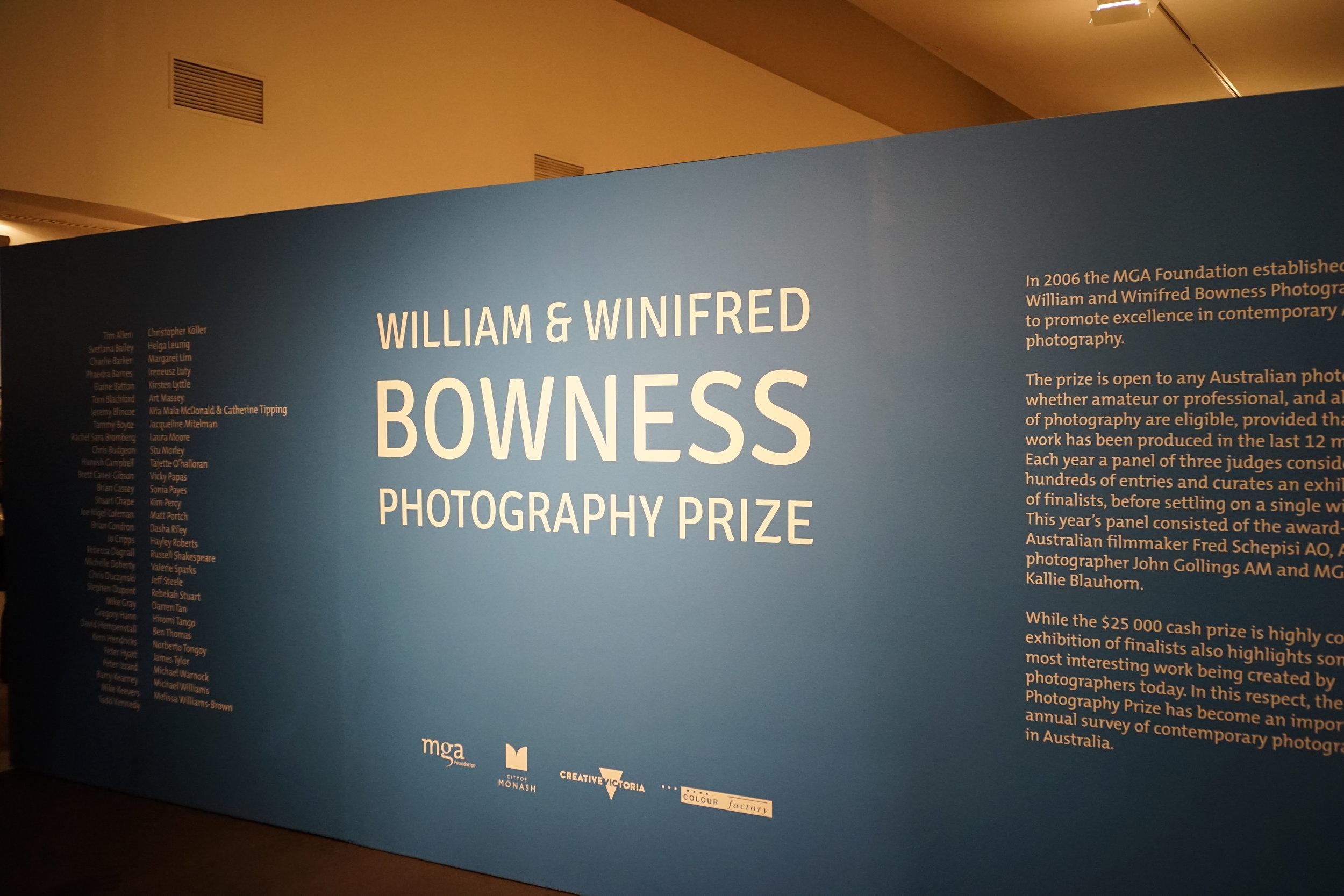 bowness-exhibit-photo-1.JPG