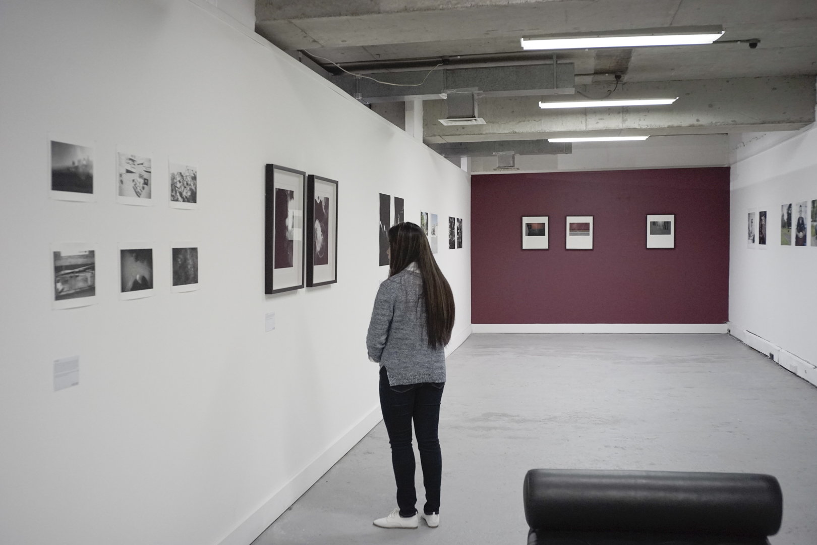 transition-exhibition-contactsheet-photo-2.JPG