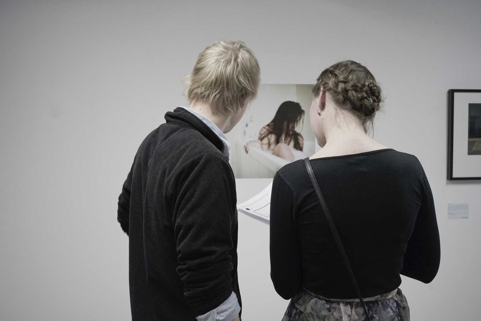 transition-exhibition-contactsheet-photo-13.JPG